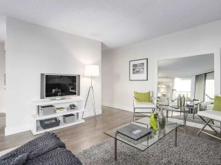 """Photo 2: 506 2041 BELLWOOD Avenue in Burnaby: Brentwood Park Condo for sale in """"ANOLA PLACE"""" (Burnaby North)  : MLS®# R2208038"""