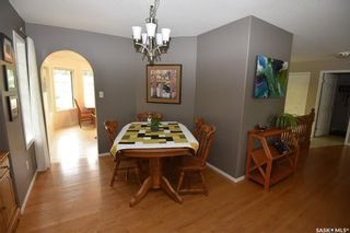 Photo 7: 117 6th Street East in Nipawin: Residential for sale : MLS®# SK845443