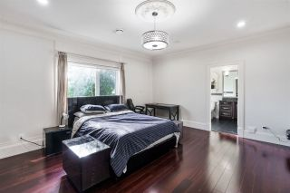Photo 29: 21098 85 Avenue in Langley: Walnut Grove House for sale : MLS®# R2562300