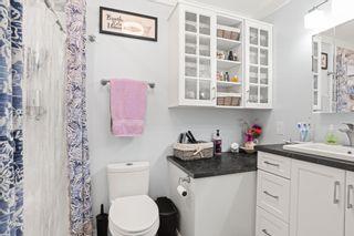 Photo 8: 4706 63 Avenue: Cold Lake House for sale : MLS®# E4266297