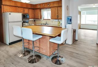 Photo 4: 24 Heritage Drive in Lac Pelletier: Residential for sale : MLS®# SK855299
