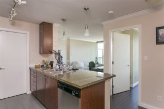 """Photo 9: 1101 58 KEEFER Place in Vancouver: Downtown VW Condo for sale in """"FIRENZE"""" (Vancouver West)  : MLS®# R2183536"""