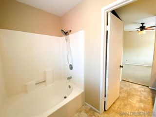 Photo 18: ENCINITAS Twin-home for sale : 3 bedrooms : 2328 Summerhill Dr