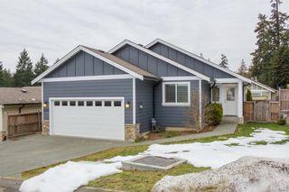 Photo 26: 1629 Kristin Way in SHAWNIGAN LAKE: ML Shawnigan House for sale (Malahat & Area)  : MLS®# 807946