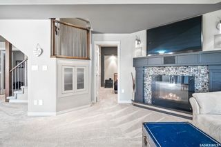 Photo 30: 65 602 Cartwright Street in Saskatoon: The Willows Residential for sale : MLS®# SK872348