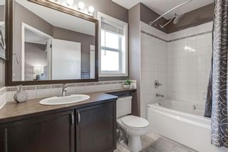 Photo 18: 31 Tuscany Springs Way NW in Calgary: Tuscany Detached for sale : MLS®# A1041424