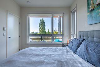 Photo 16: 405 317 E Burnside Rd in : Vi Burnside Condo for sale (Victoria)  : MLS®# 871700