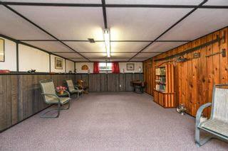 Photo 28: 6039 S Island Hwy in : CV Union Bay/Fanny Bay House for sale (Comox Valley)  : MLS®# 855956