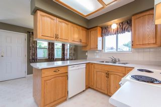 """Photo 22: 32286 SLOCAN Place in Abbotsford: Abbotsford West House for sale in """"Fairfield"""" : MLS®# R2596465"""