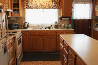 Photo 6: 357 Lakeshore Road in Brighton: House for sale : MLS®# 151544