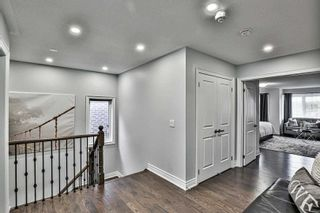 Photo 19: 33 Mondial Crescent in East Gwillimbury: Queensville House (2-Storey) for sale : MLS®# N4807441