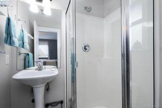 Photo 13: 102 6865 W Grant Rd in SOOKE: Sk Sooke Vill Core House for sale (Sooke)  : MLS®# 834902