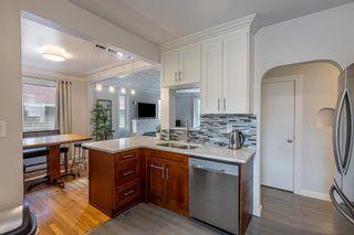 Photo 14: 11307 111A Avenue in Edmonton: Zone 08 House for sale : MLS®# E4259706