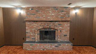 Photo 18: 31 Bralorne Crescent SW in Calgary: Braeside Detached for sale : MLS®# A1083232
