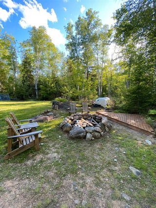 Photo 17: 77 Forest Heights Drive in Vaughan: 403-Hants County Residential for sale (Annapolis Valley)  : MLS®# 202118003