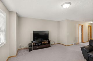 Photo 17: 18 Arbour Crest Way NW in Calgary: Arbour Lake Detached for sale : MLS®# A1131531