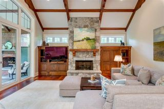 Photo 13: 2643 138A Street in Surrey: Elgin Chantrell House for sale (South Surrey White Rock)  : MLS®# R2467862