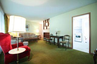 Photo 4: 585 Edison Avenue in Winnipeg: Residential for sale (3F)  : MLS®# 202011076