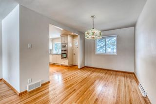 Photo 8: 23 Haverhill Road SW in Calgary: Haysboro Detached for sale : MLS®# A1070696