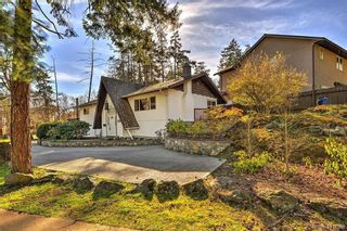 Photo 24: 2676 Selwyn Rd in VICTORIA: La Mill Hill House for sale (Langford)  : MLS®# 814869
