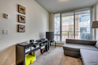 Photo 10: 303 450 8 Avenue SE in Calgary: Downtown East Village Apartment for sale : MLS®# A1076928
