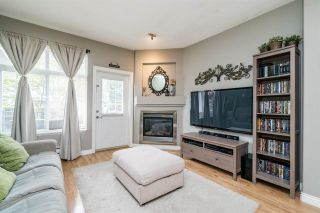 """Photo 7: 79 20449 66 Avenue in Langley: Willoughby Heights Townhouse for sale in """"Natures Landing"""" : MLS®# R2573533"""