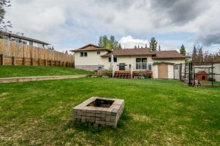 Photo 4: 2967 INGALA Drive in Prince George: Ingala House for sale (PG City North (Zone 73))  : MLS®# R2370268