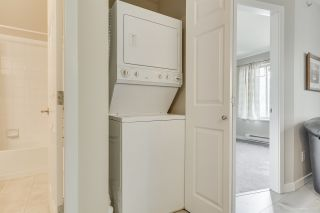 """Photo 15: 3405 240 SHERBROOKE Street in New Westminster: Sapperton Condo for sale in """"COPPERSTONE"""" : MLS®# R2496084"""
