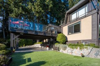 Photo 3: 4066 NORWOOD Avenue in North Vancouver: Upper Delbrook House for sale : MLS®# R2614704