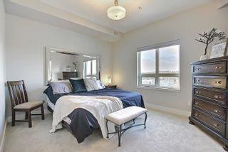 Photo 7: 820 200 BELLEROSE Drive: St. Albert Condo for sale : MLS®# E4246399