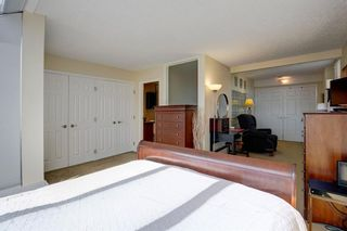 Photo 23: 403 1505 8 Avenue NW in Calgary: Hillhurst Apartment for sale : MLS®# A1123408