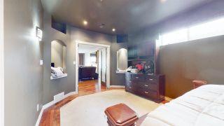 Photo 28: 26 LONGVIEW Drive: Spruce Grove House for sale : MLS®# E4204663