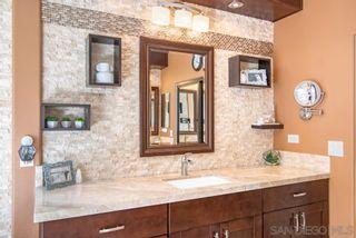 Photo 38: LA MESA House for sale : 5 bedrooms : 3945 SACRAMENTO DR