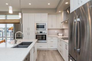 Photo 7: 642 200 Bellerose Drive: St. Albert Condo for sale : MLS®# E4244587