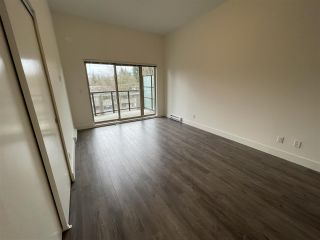 "Photo 12: 405 2436 KELLY Avenue in Port Coquitlam: Central Pt Coquitlam Condo for sale in ""LUMIERE"" : MLS®# R2529369"