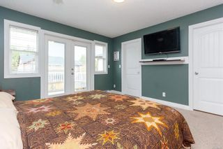 Photo 12: 2286 Church Hill Dr in : Sk Broomhill House for sale (Sooke)  : MLS®# 858262