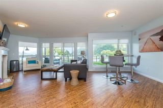Photo 9: 105 378 ESPLANADE Avenue: Harrison Hot Springs Condo for sale : MLS®# R2441659