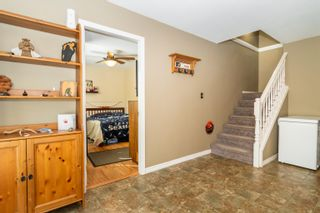 Photo 25: 65624 GARDNER Drive in Hope: Hope Kawkawa Lake House for sale : MLS®# R2614329