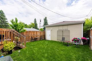 Photo 16: 2313 27 Avenue NW in Calgary: Banff Trail Detached for sale : MLS®# A1134167