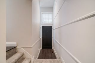 """Photo 3: 19 2239 164A Street in Surrey: Grandview Surrey Townhouse for sale in """"Evolve"""" (South Surrey White Rock)  : MLS®# R2560720"""