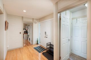 Photo 27: 4026 Locarno Lane in : SE Arbutus House for sale (Saanich East)  : MLS®# 876730