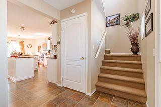 Photo 38: 21 Bow Ridge Crescent: Cochrane Detached for sale : MLS®# A1079980