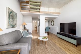 Photo 17: 1149 W 8TH AVENUE in Vancouver: Fairview VW Townhouse for sale (Vancouver West)  : MLS®# R2619383