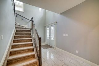 Photo 8: 3916 claxton Loop SW in Edmonton: Zone 55 House for sale : MLS®# E4245367