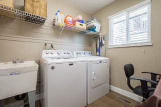 Photo 11: 1816 COQUITLAM Avenue in Port Coquitlam: Glenwood PQ House for sale : MLS®# R2261160