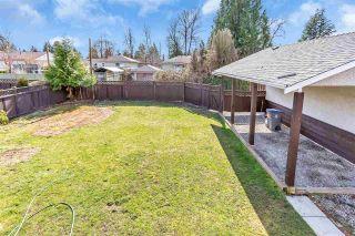 Photo 14: 12980 101 Avenue in Surrey: Cedar Hills House for sale (North Surrey)  : MLS®# R2556610