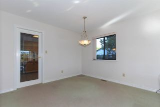 Photo 8: 33495 BEST Avenue in Mission: Mission BC House for sale : MLS®# R2217077