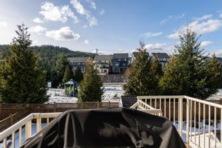 Photo 12: 2984 Dornier Rd in : La Westhills House for sale (Langford)  : MLS®# 866617