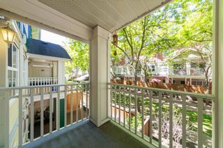 """Photo 9: 36 123 SEVENTH Street in New Westminster: Uptown NW Townhouse for sale in """"ROYAL TERRACE"""" : MLS®# R2595208"""
