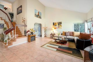 Photo 6: 21422 Via Floresta in Lake Forest: Residential for sale (LS - Lake Forest South)  : MLS®# OC21164178